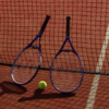 Courts re-opening on Monday