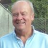 Michael Sheppard<br/>Chairman