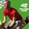LTA Home League Matches